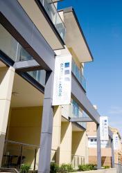 Glenelg Pacific Apartments, 10 Durham Street, Glenelg, 5045, Adelaida