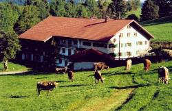 Ferienhof Kösel, Wilhams 21, 87547, Missen-Wilhams
