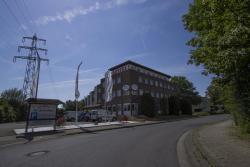 Hotel Am Freischütz, Innungstr./Zunftweg1, 50354, Hürth