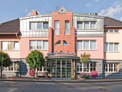 Hotel Restaurant Esser, Von-Agris-Straße 43, 41844, Wegberg