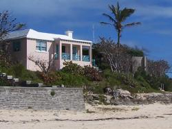 Grape Bay Cottages, Grape Bay Drive, Paget Parish, HM BX, Mount Pleasant