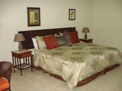Merriville Apartment Accra/Rockley, Accra, Rockley, Christ Church, BB00000, ブリッジタウン
