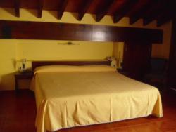 Hostal La Mancha, Pedrera, 44, 02100, Tarazona de la Mancha