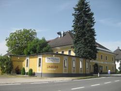 Gasthof Muhr Wirt z'Bierbaum, Bierbaum 1, 4851, Gampern