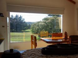 Holiday home Postal Del Golf, Manzana Los Robles, Barrio Parque Golf, 8168, Sierra de la Ventana