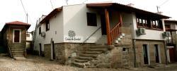 Casas do Fantal, Avenida São Sebastião, Vale de Salgueiro, 5370-326, Vale de Salgueiro