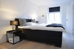 Aparthotel SUITE36, Klosterstrasse 36, 4700, Eupen