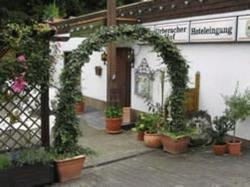 Urberacher Hof, Konrad-Adenauer Strasse 86, 63322, Rödermark