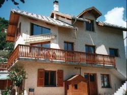 Chaudemaison, 101 route de Puy Saint Pierre, 05100, Puy-Saint-Pierre