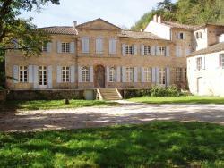 Chateau de la Vère, 1 Rue du Chateau, 81140, Larroque