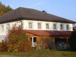 Rasthof Stefanie, Edelwehrgasse 8, 3860, Heidenreichstein