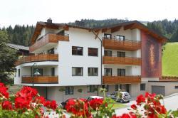 Aparthotel Rubinius, Kirchboden 97, 5602, Wagrain