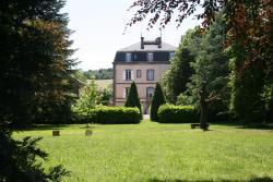 Le Clos des Noyers, 12 rue du Général Desaix, 63460, Combronde