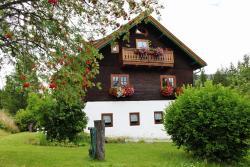Ferienparadies Wiesenbauer, Wiesenbauer 47, 5582, Sankt Michael im Lungau