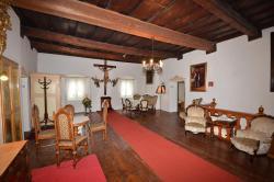 Gästehaus im Pfarrhof, Pfarrgasse 6, 5630, Bad Hofgastein