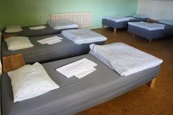 Hotel Fuferna, Na Fufernách, 342 01, Sušice