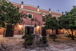 Finca Villa Juan, Coso 51, 06225, Ribera del Fresno