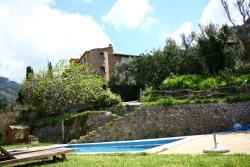 Sa Plana Petit Hotel, Eusebi Pascual, 3/7, 07192, Estellencs