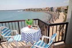 Grancanariarent Playa de Arinaga, Avenida de los Pescadores, 31, 35118, Arinaga
