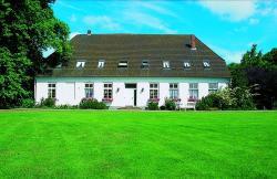 Ferienhof Klausdorf, Dorfstraße 3, 23769, Klausdorf