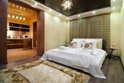 Apartments Eurocomfort, Lenina Region, 230009 Grodno