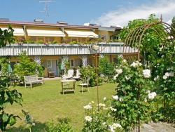 Landhotel Herzberger, Bräuhausstr. 28, 88175, Scheidegg