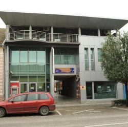 Apartment and Rooms In Club, Jug Bogdana 13, 22320, Inđija