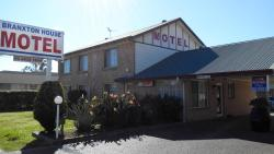 Branxton House Motel, 69 New England Highway, Branxton, 2335, Branxton