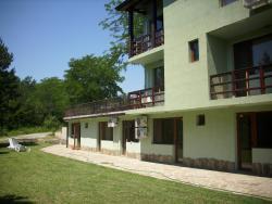 Hotel Gorski Kat, Highway Е772, 7km from Veliko Tyrnovo, 5049, Ledenik