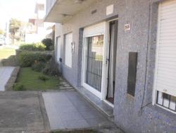 Mogotes Flat, Castrobarros 2615, 7600, Mar del Plata