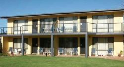 Admirals Lodge Merimbula, 4 Calendo Court, 2548, Merimbula