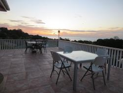 Reef Villa, Reed Estate, Anse Aux Pins,, Anse aux Pins