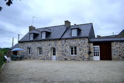 La Louise, Located in Plédran, 22960, Plédran