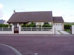 Donato, Located in Créances, 50260, Créances