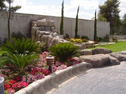 Holiday home Residencial Farinos, calle melissa, 32, 46190, La Presa