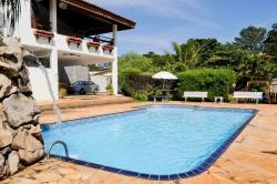 Hotel Nova Odessa, Av. Dr. Eddy de Freitas Crisciúma 340, 13460-000, Nova Odessa