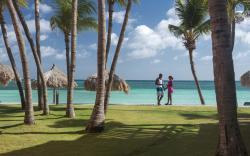 All Inclusive - Divi Dutch Village Beach Resort, JE Irausquin Blvd #47,, Palm Beach