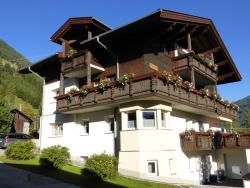 Appartements Eggenhofer, Innerrotte 43, 9963, Sankt Jakob in Defereggen