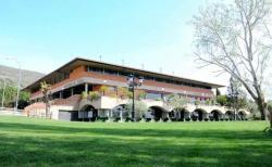 Hosteria El Tozal, Ctra. Artasona, s/n, 22390, El Grado