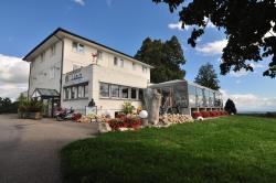Hotel Restaurant NOLLEN, am Nollen, 9515, Hosenruck
