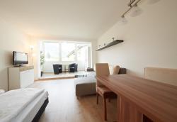 Apartment Fürst by Easy Holiday Appartements, Safeweg 374, 5753, Saalbach-Hinterglemm