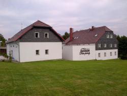 Dvůr Pohody, Bratislavská 997, 40747, Varnsdorf