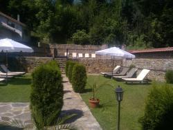 Kushtata - Guest House, 80 Dakovoto str., 5720, Ribarica