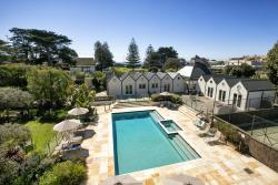 Portsea Village Resort, 3765 Point Nepean Road, 3944, Portsea