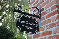 Homestay Den Overloop, Bekelstraat 118, 9100, Sint-Niklaas