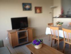 Apartment Bristol palace 11X, Zeedijk 129, 8370, 布兰肯贝赫