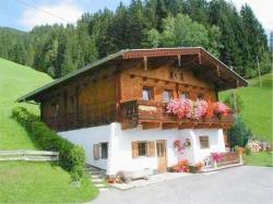 Appartementhaus Eberharter, Bergstrasse 38, 6265, Hart im Zillertal