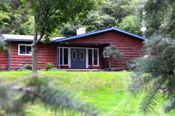 Tranquil Acres Guest House, 6857 Third Line Rd. South Kars, K0A 2E0, Kemptville