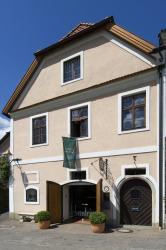 Gästehaus & Appartements Lehensteiner Wachau, Kremser Straße 7, 3610, Weissenkirchen in der Wachau