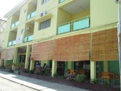 Katua's Hotel, Av. Nicolau Lobato, N/a, Dili